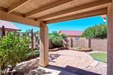 1142 San Jacinto Drive - Photo 26