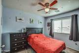 10210 Calypso Avenue - Photo 27