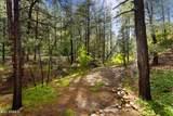 4429 Pine Mountain Road - Photo 21