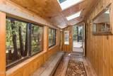 4429 Pine Mountain Road - Photo 3