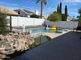 6926 Via Del Sol Drive - Photo 17