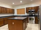 671 Vineyard Plains Drive - Photo 3