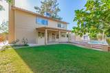 2613 Santa Barbara Street - Photo 33