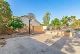 2613 Santa Barbara Street - Photo 34