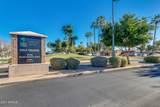 2613 Santa Barbara Street - Photo 54