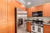 2302 Central Avenue - Photo 10