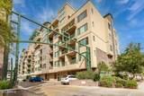 2302 Central Avenue - Photo 2