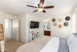 14212 Country Gables Drive - Photo 21