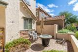 14212 Country Gables Drive - Photo 4
