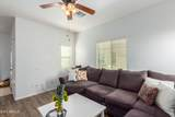 14212 Country Gables Drive - Photo 9