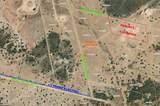 4.34 Acres E. Stampede (No Address) Street - Photo 2