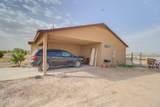 3730 Estrella Road - Photo 3