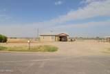 3730 Estrella Road - Photo 4