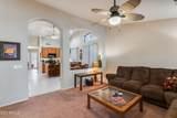 9440 Los Lagos Vista Avenue - Photo 11