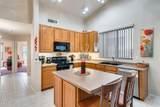 9440 Los Lagos Vista Avenue - Photo 13