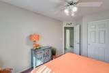 9440 Los Lagos Vista Avenue - Photo 25