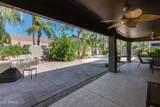 9440 Los Lagos Vista Avenue - Photo 34