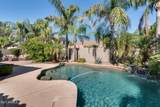 9440 Los Lagos Vista Avenue - Photo 37