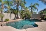 9440 Los Lagos Vista Avenue - Photo 38