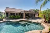 9440 Los Lagos Vista Avenue - Photo 39