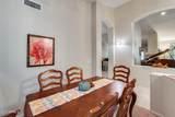 9440 Los Lagos Vista Avenue - Photo 7