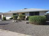 10328 Kelso Drive - Photo 1