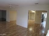 10328 Kelso Drive - Photo 10