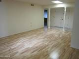 10328 Kelso Drive - Photo 11