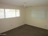 10328 Kelso Drive - Photo 13