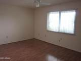 10328 Kelso Drive - Photo 19