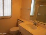 10328 Kelso Drive - Photo 21