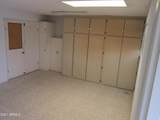 10328 Kelso Drive - Photo 23