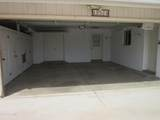 10328 Kelso Drive - Photo 25