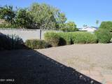 10328 Kelso Drive - Photo 27