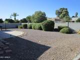 10328 Kelso Drive - Photo 28