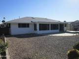 10328 Kelso Drive - Photo 30
