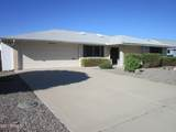 10328 Kelso Drive - Photo 32