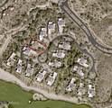 9974 Taos Drive - Photo 58