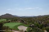 9974 Taos Drive - Photo 73