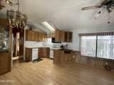 1131 Shawnee Drive - Photo 6