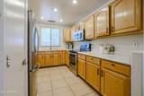 14459 87TH Avenue - Photo 15
