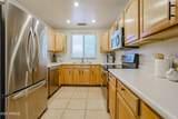 14459 87TH Avenue - Photo 16