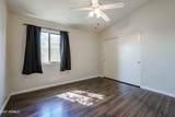 14459 87TH Avenue - Photo 28