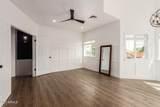 420 Sunnyvale - Photo 25