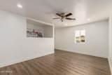420 Sunnyvale - Photo 37