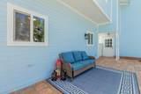 420 Sunnyvale - Photo 44