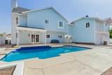 420 Sunnyvale - Photo 47