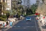 7960 Camelback Road - Photo 3