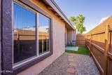 629 Mesa Drive - Photo 27