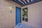 629 Mesa Drive - Photo 4